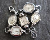 Watch of Vintage Watches,...