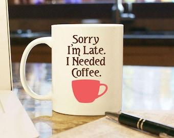 Caffeine In  Oz Coffee Speedway