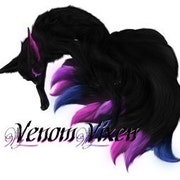 VenomVixenCreations