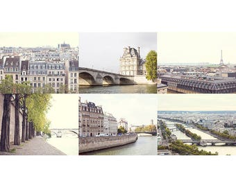 Paris prints, gifts for her, gifts for him, Paris wall art, Paris photography, Paris photos, wall art canvas art, decor, gifts for men,women