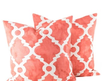 15% Off Sale Decorative Pillows Throw pillow covers Toss Pillow Accent Pillow Throw Pillows  Pillow covers 16x16  Cushion Covers Designer Pi