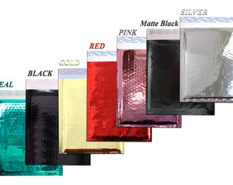"6x10"" Red