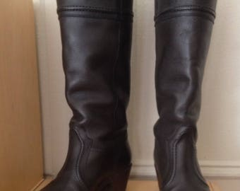 SALE Genuine Frye Boots ~ 6 1/2