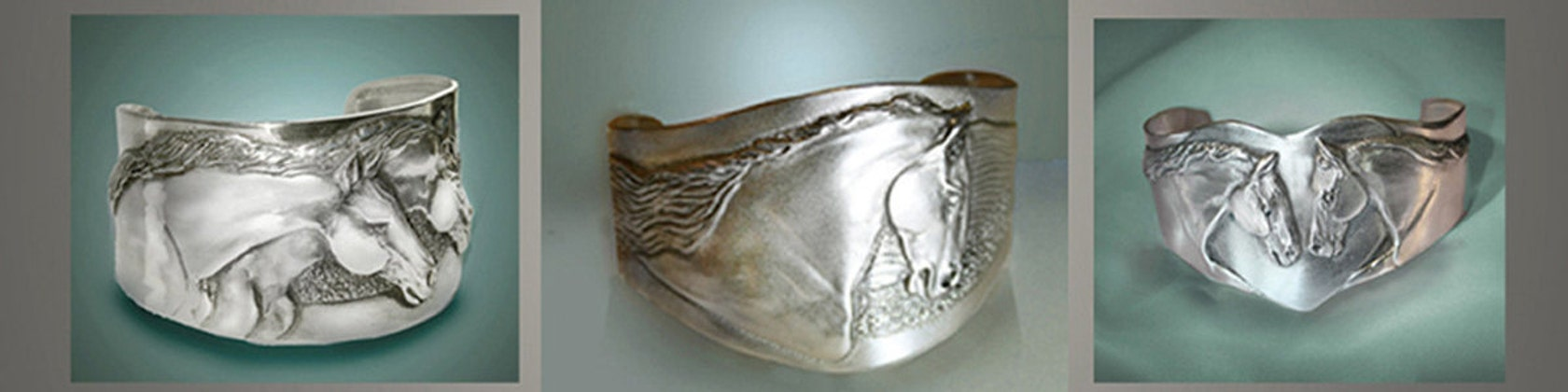 Horse Lady Jewelry By Horseladygifts On Etsy - 1680×420