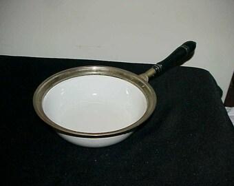 Vintage Manning Bowman Pan