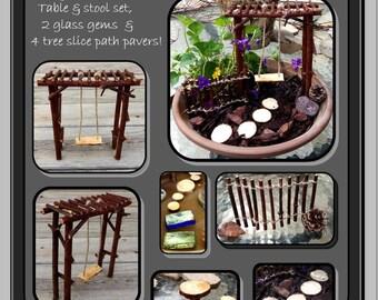 gardening,cool gardens,garden art,garden accessories,Fairy gardens,fairy garden kits,fairy gardens