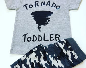 Tornado Toddler Shirts, Funny Graphic Tee Shirts, Funny Shirts For Babies, Funny Toddler Tee Shirts, Cute Baby Shirts, Funny Saying Shirts