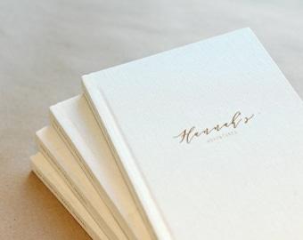 Custom Travel Journal, Travelers Notebook, Personalized Gift, Journal Women, Travel Gifts, Custom Notebook, Travel Notebook, Wanderlust Gift