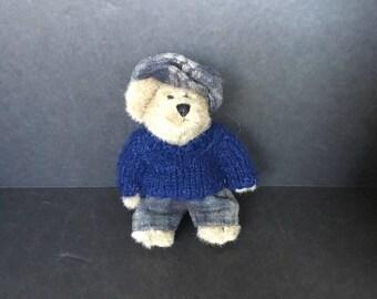 Boyd's Bear  Chase Bearimore