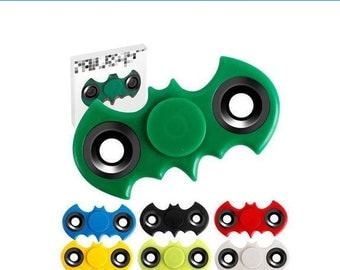 It's My Birthday So To Celebrate Everything Is on Sale! Batman Spinner