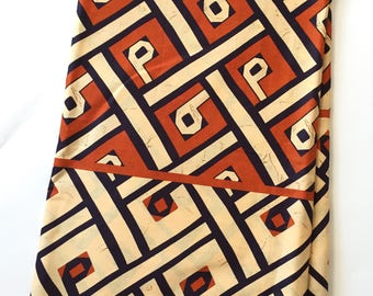 Kuba cloth, african fabric, by the yard ankara wax fabric, african fabrics for sale, african wax print, african fabric, ankara fabric