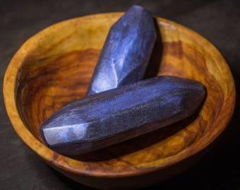 Skyrim Black Soul Gems - Soap bundle