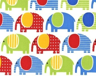 Elephant Minis Robert Kaufman