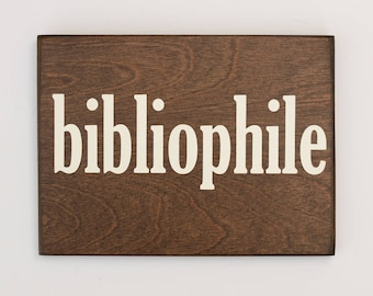 bibliophile, gifts for readers book lovers, literary gifts for book lovers, unique gifts for english teachers, gifts for english majors
