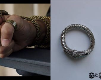 Ellaria Sand Snake Bracelet