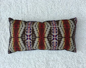 Pendleton Decorative pillow FREE SHIPPING