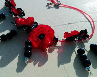 necklace Caprice