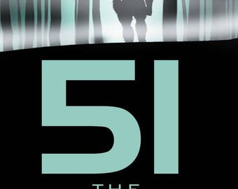 51: The Beginning Signed Copies
