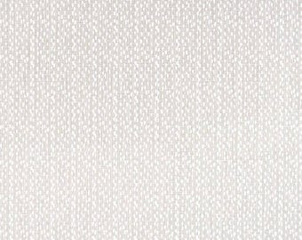 Premier Prints Riverbed French Grey Slub fabric BTY - Beautiful BRAND NEW Pattern