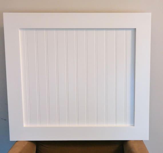 on sale ikea drying rack beadboard backer. Black Bedroom Furniture Sets. Home Design Ideas