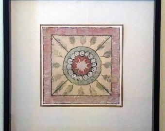 Color Tile Series