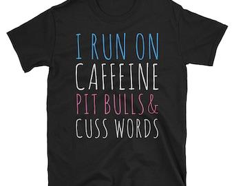 Pitbull Shirt, Pit Bull Shirt, Pitbull, Pit Bull, Pitbull Gift, Pitbull Mom, Pitbull Clothing, Pitbull Shirts, Funny Pitbull Shirt