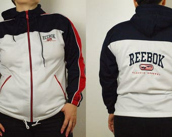7ef15bc9129a reebok classic hoodie white cheap   OFF71% The Largest Catalog Discounts