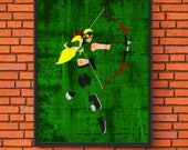 Minimalism Art - Artemis ...