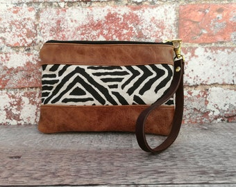 leather clutch bag, clutch bag, clutch purse, evening bag, evening clutch bag, leather purse, clutch handbag