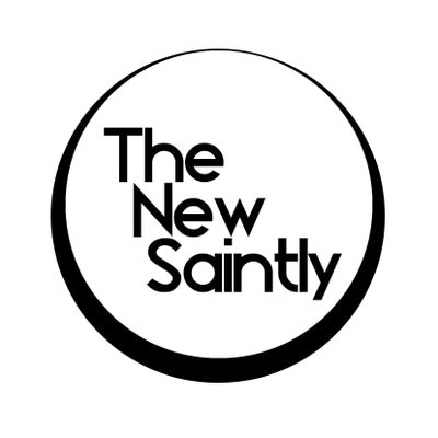 The New Saintly
