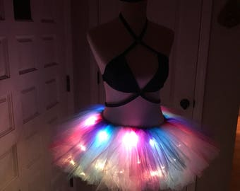 extra Led Lights for tutu