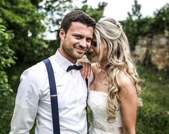 Bridesmaid belt, bridesmaid sash, Bridesmaid bridal belt, Bridesmaid bridal sash - Style 143