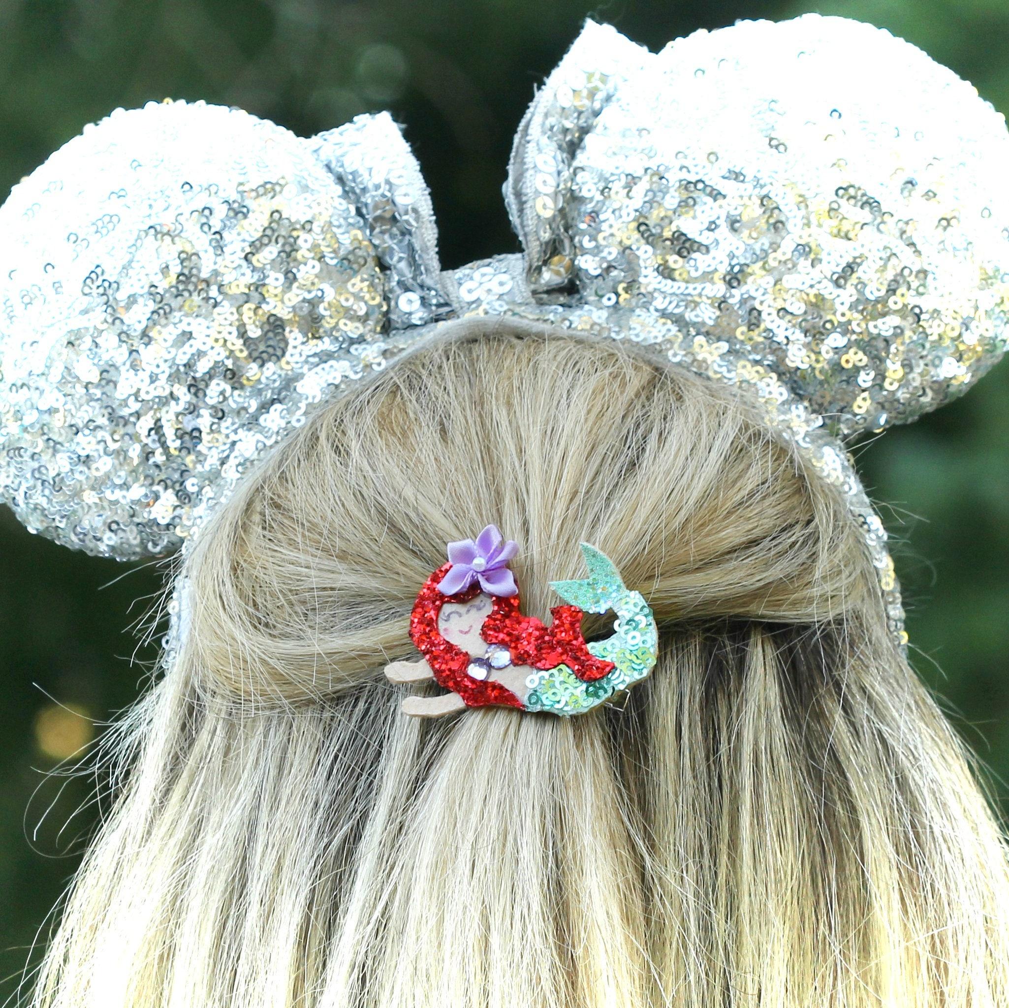 Image gallery mermaid hair - Gallery Photo Gallery Photo Gallery Photo