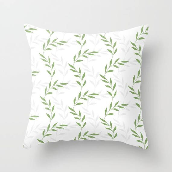 Rectangular Throw Pillow Covers : Decorative Throw Pillow Cover or Shams Square Rectangular