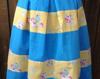 35% off SALE** Beatrice Skirt Size 8