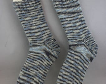 socks; wool socks; hand knit wool socks; washable wool socks; knit socks; knit wool socks; hand knit socks; washable Merino wool socks;