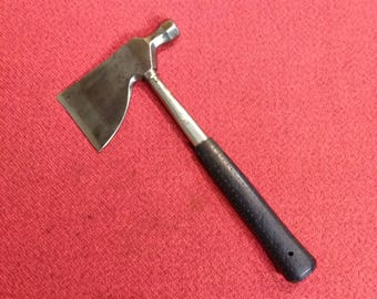 Germantown Roofing Hatchet Amp Vintage Rare Unusual