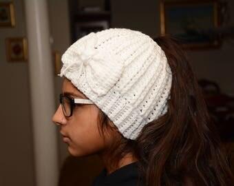 Crochet custom made hats/beanies/earwarmer