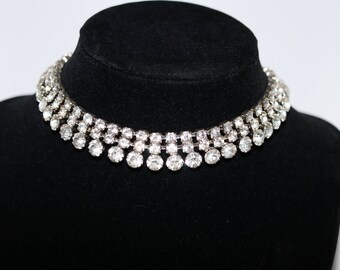The Way to Earn Money by Selling Estate Jewelry