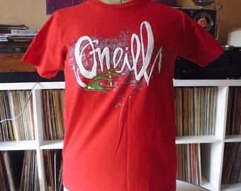 vtg T-shirt O'neill