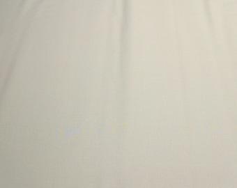 Dream Cotton-Sand Cotton Fabric