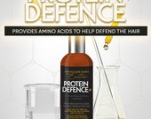 PROTEIN DEFENCE TREATMENT