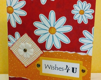 Wishes For You - Birthday Wishes - Wishes 4 U