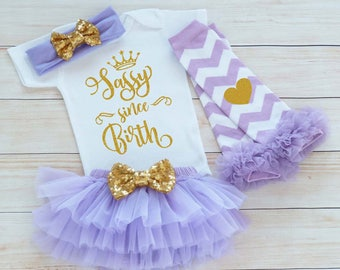 Baby Girl Coming Home Outfit, Take Home Outfit, Worth The Wait Baby Bodysuit, Baby Coming Home Shirt, Baby Shower Gift, Infant Outfit