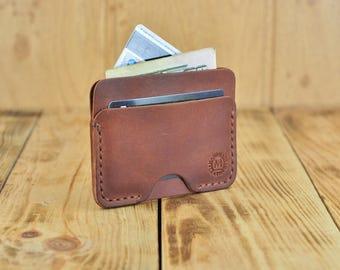 Credit card holder, Card wallet, Leather card wallet, Card holder wallet, Credit card wallet, Leather card holder, Card holder case
