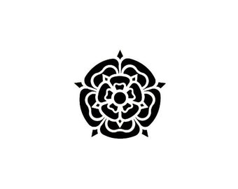 Game of Thrones House Tyrell decal