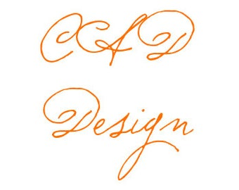 CAD Design Fee - Non Refundable, Can Be Deducted From The Order Total Price