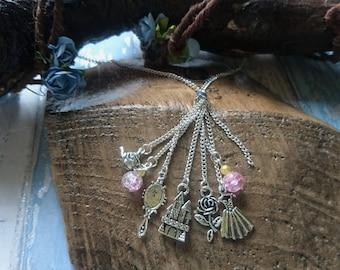 Adult disney jewelry   Etsy