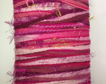 Creative Yarn - Bubblegum