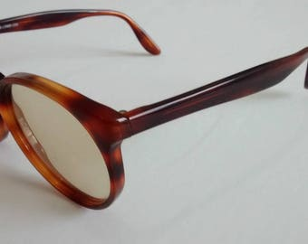 Vintage Bausch & Lomb made in USA Sunglasses